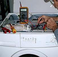 Washing Machine Repair Baldwin Park